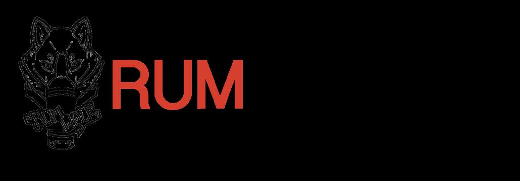 Rum Wolf Studios